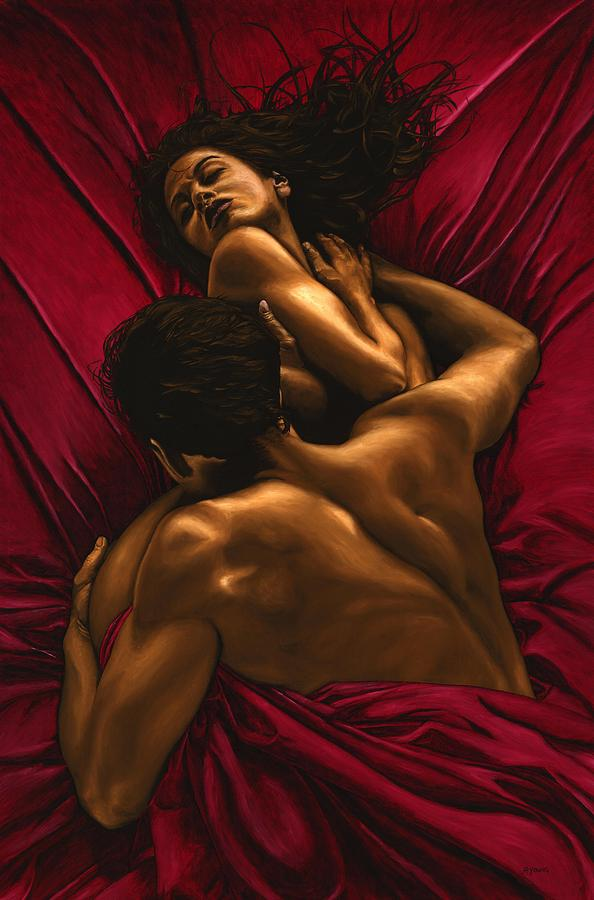the-passion-richard-young